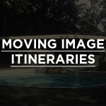 MOVINGIMAGEITINERARIES