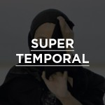 SUPERTEMPORAL