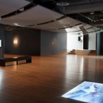 Supertemporal - Exhibition view (10)