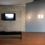 Supertemporal - Exhibition view (2)