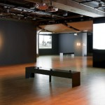 Supertemporal - Exhibition view (6)