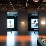 Supertemporal - Exhibition view (7)