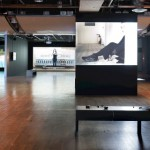 Supertemporal - Exhibition view (8)