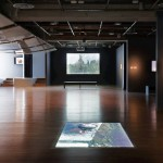 Supertemporal - Exhibition view (9)