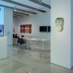 Twin Tastes & Tongues, at CED - MACBA (4)