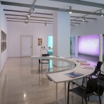 Twin Tastes & Tongues, at CED - MACBA (6)
